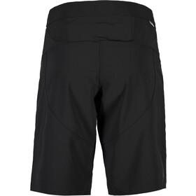 Maloja RoschiaM. Multisport Shorts Dames, moonless